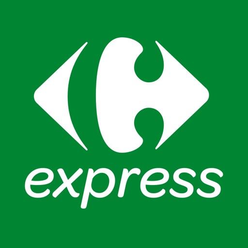 9a78519760 Baixar Carrefour Express para Ios no Baixe Fácil!