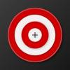iAim - iPadアプリ