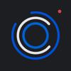 Box, Inc. - Box Capture for EMM アートワーク