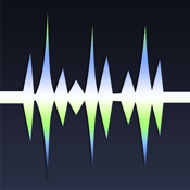 Wavepad Music And Audio Editor app review