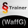 Waffenkunde Trainer