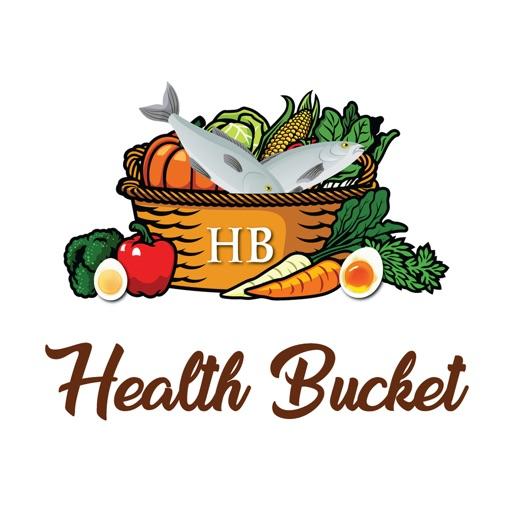 Health Bucket