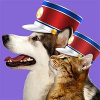 Pet Parade hack generator image