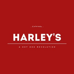 Harley's: A Hot Dog Revolution