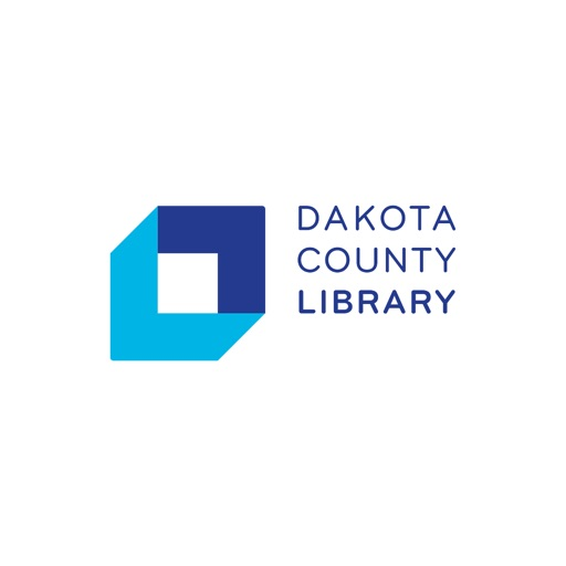 Dakota County Library