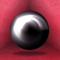 App Icon for Holes&Balls - Marble & Logic App in India IOS App Store