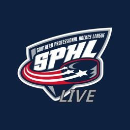 SPHL Live