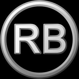 RB Fleet