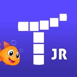 Tynker Junior Coding for Kids