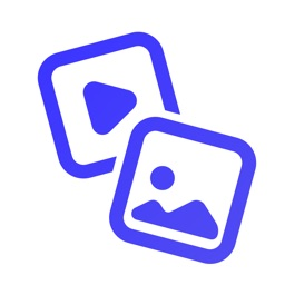 Video to Photo - Grab HD Frame