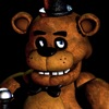 Five Nights at Freddy's - iPhoneアプリ