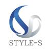 【公式】宇都宮 パーソナルトレーニング STYLE-S