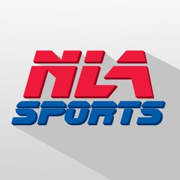NLA Sports