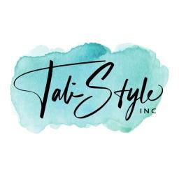 Tali Style Inc