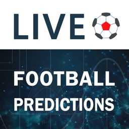 Live Football Bet Predictions