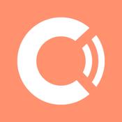 Curio app review