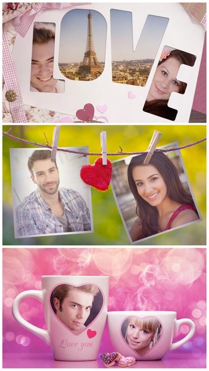 Love Cards + screenshot-7
