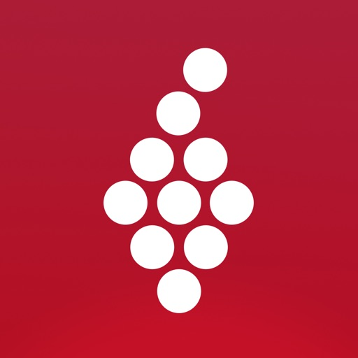 Vivino: Buy the Right Wine