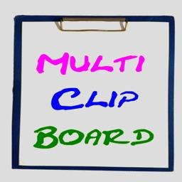 MultiClipboard