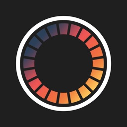 Colors - Digital Color Picker