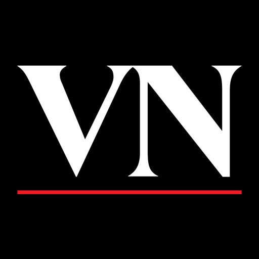 Velonews Magazine