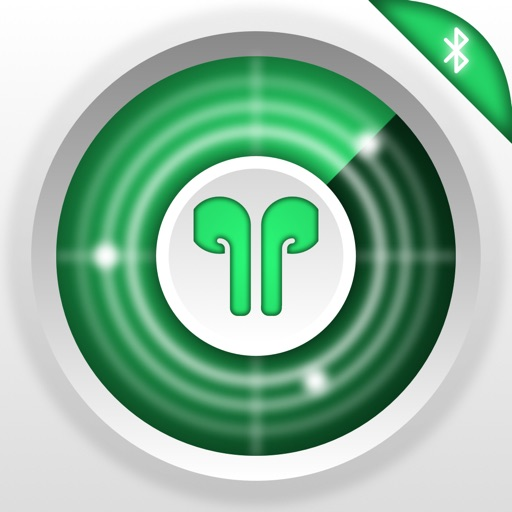 Air Find: My Device Finder Pro