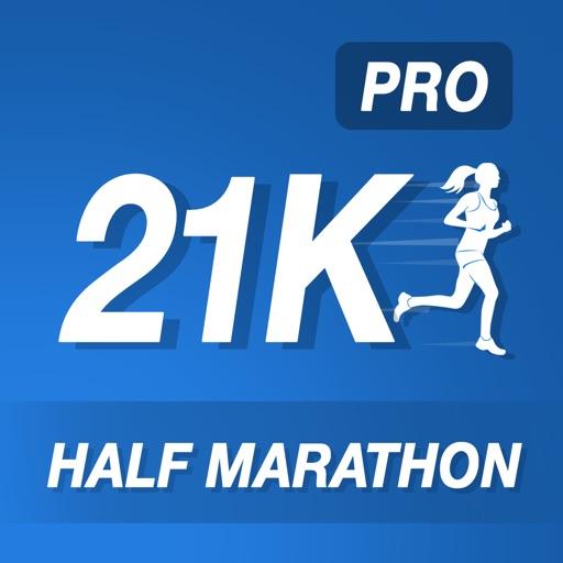 Half Marathon- 21K Run