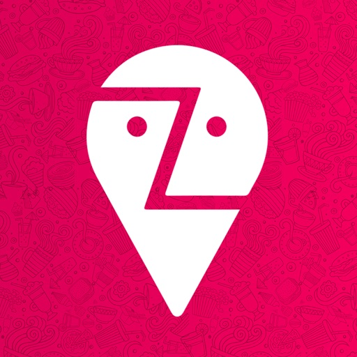 Zipz - Coupons and Offers