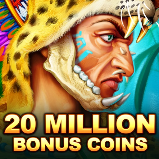 Slots Spin Rich ™ Casino Games