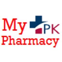 My Pharmacy App