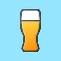 Codes for Drunk Games Drink Bar Drinkly Hack