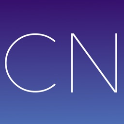Crynews