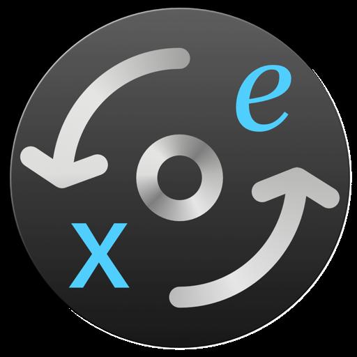 Euler's Unit Converter