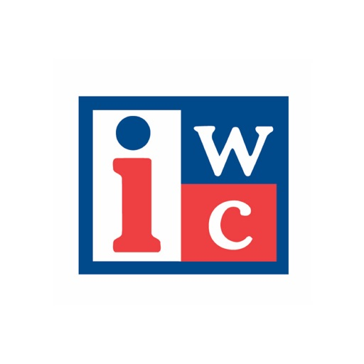 IWC Food Service Mobile Access