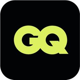 GQ Magazine France
