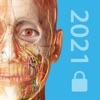 2021 Atlas Perpetual - iPhoneアプリ