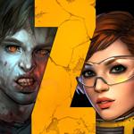 Zero City: Apocalypse RPG game Hack Online Generator  img