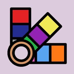 Color Picker | Random Colors!