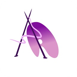 Arts & Crafts App