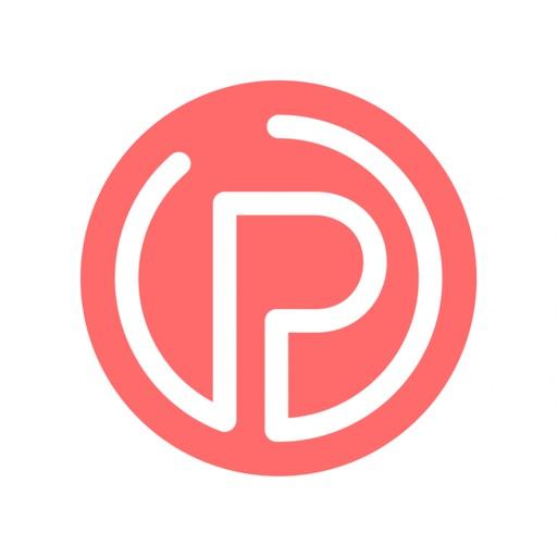 Pollet - チャージで増えるプリペイド