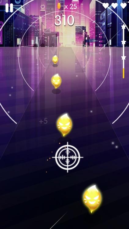 Beat Shooter screenshot-6