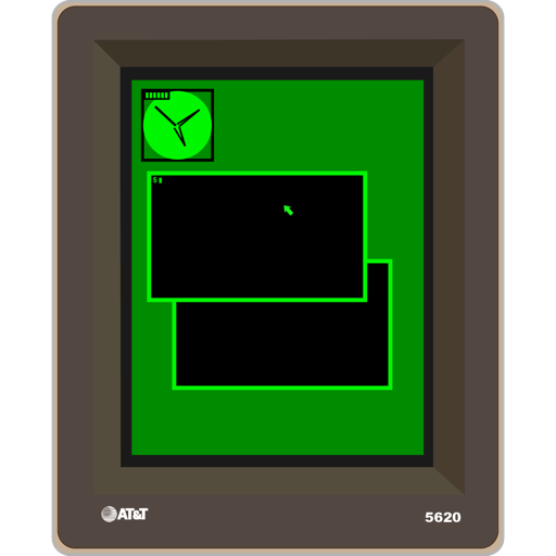 DMD 5620
