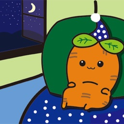 CarrotSleep