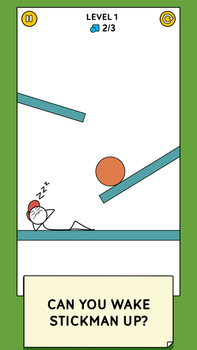 Draw Puzzle! screenshot 3