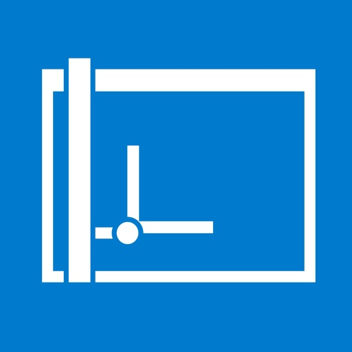 biiCADo Pro - 2D CAD App