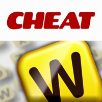 Codes for Snap Cheats for Words Friends Hack