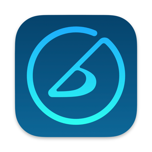 乐谱软件 iReal Pro