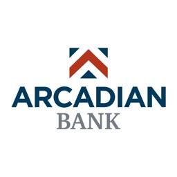 Arcadian Bank