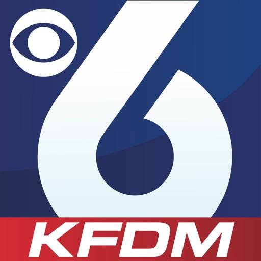 KFDM News 6