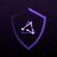Tachyon VPN - Private Proxy